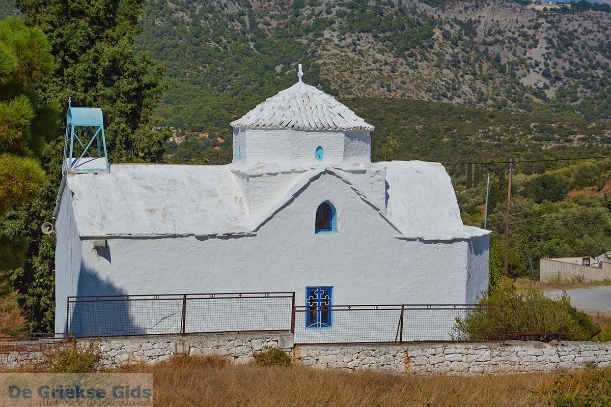 foto Mourtia Samos | Griekenland | Foto 1