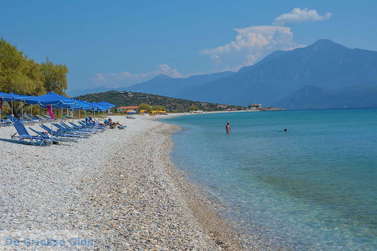 Fito Bay Hotel Samos