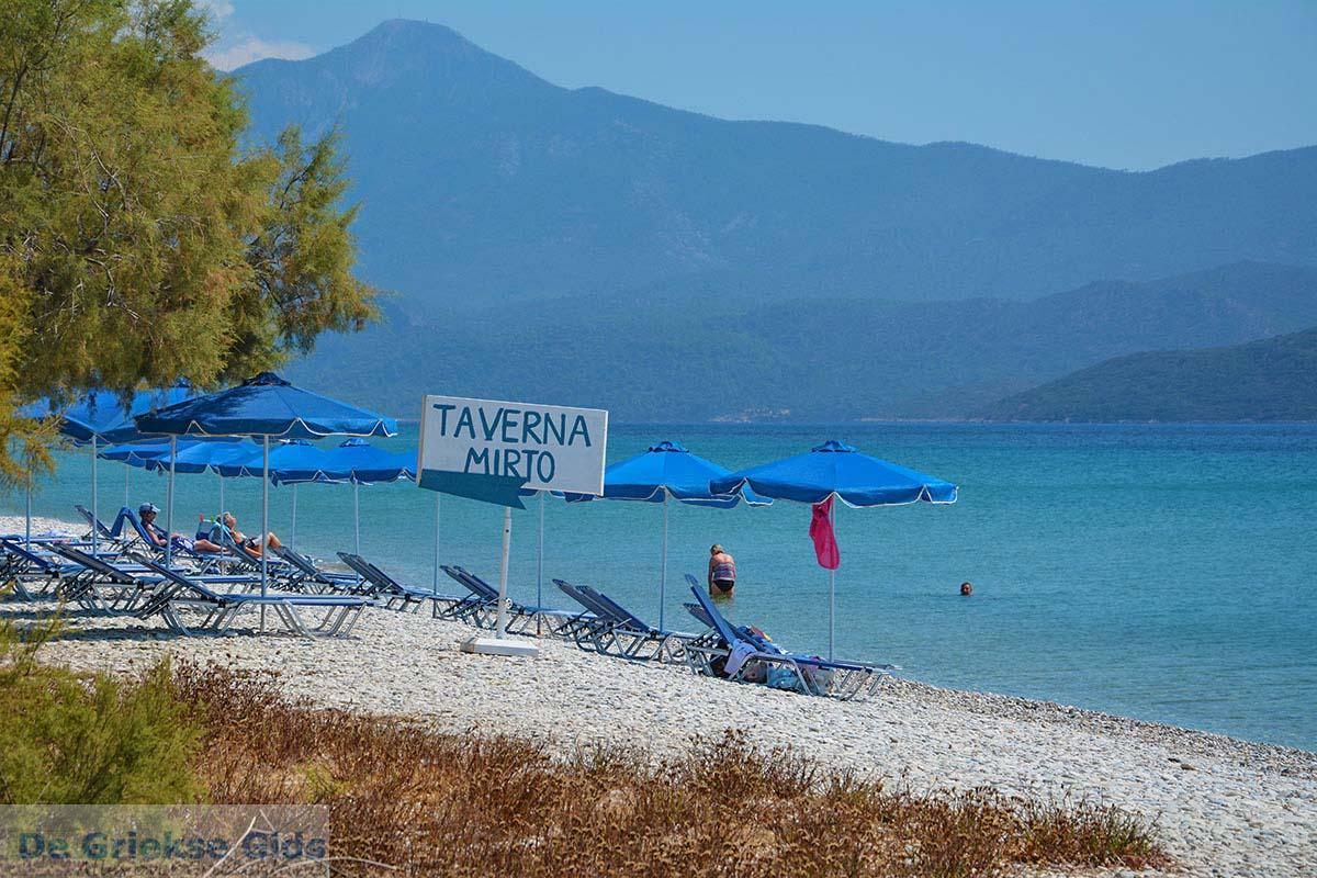 foto Mykali Samos | Griekenland | Foto 6