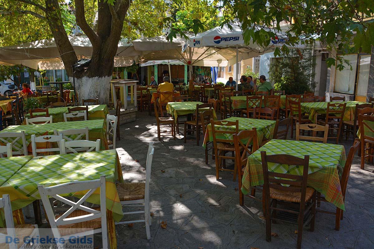 foto Mytilinioi Samos | Griekenland | Foto 4