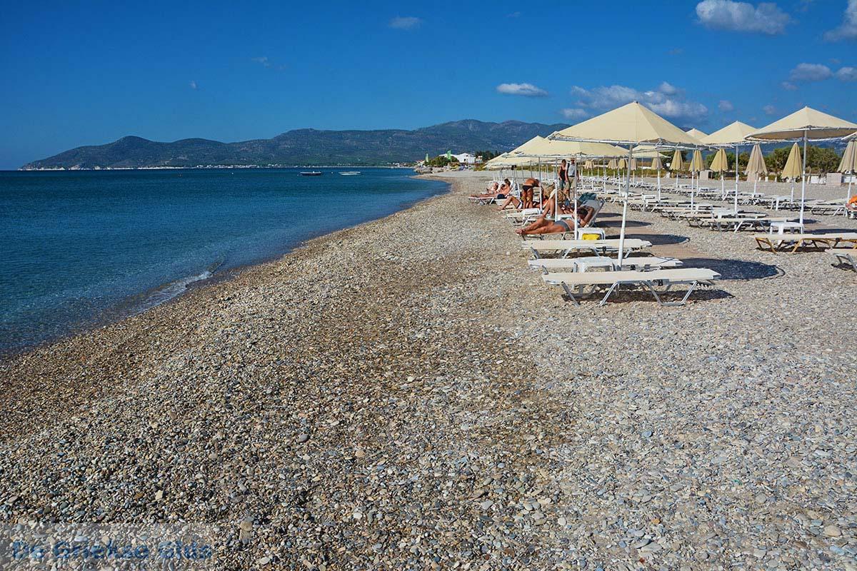 foto Potokaki Samos | Griekenland | Foto 4