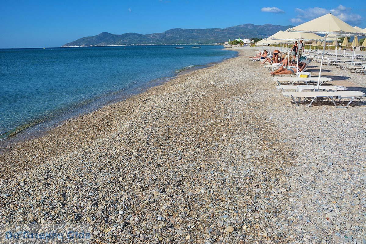 foto Potokaki Samos | Griekenland | Foto 5