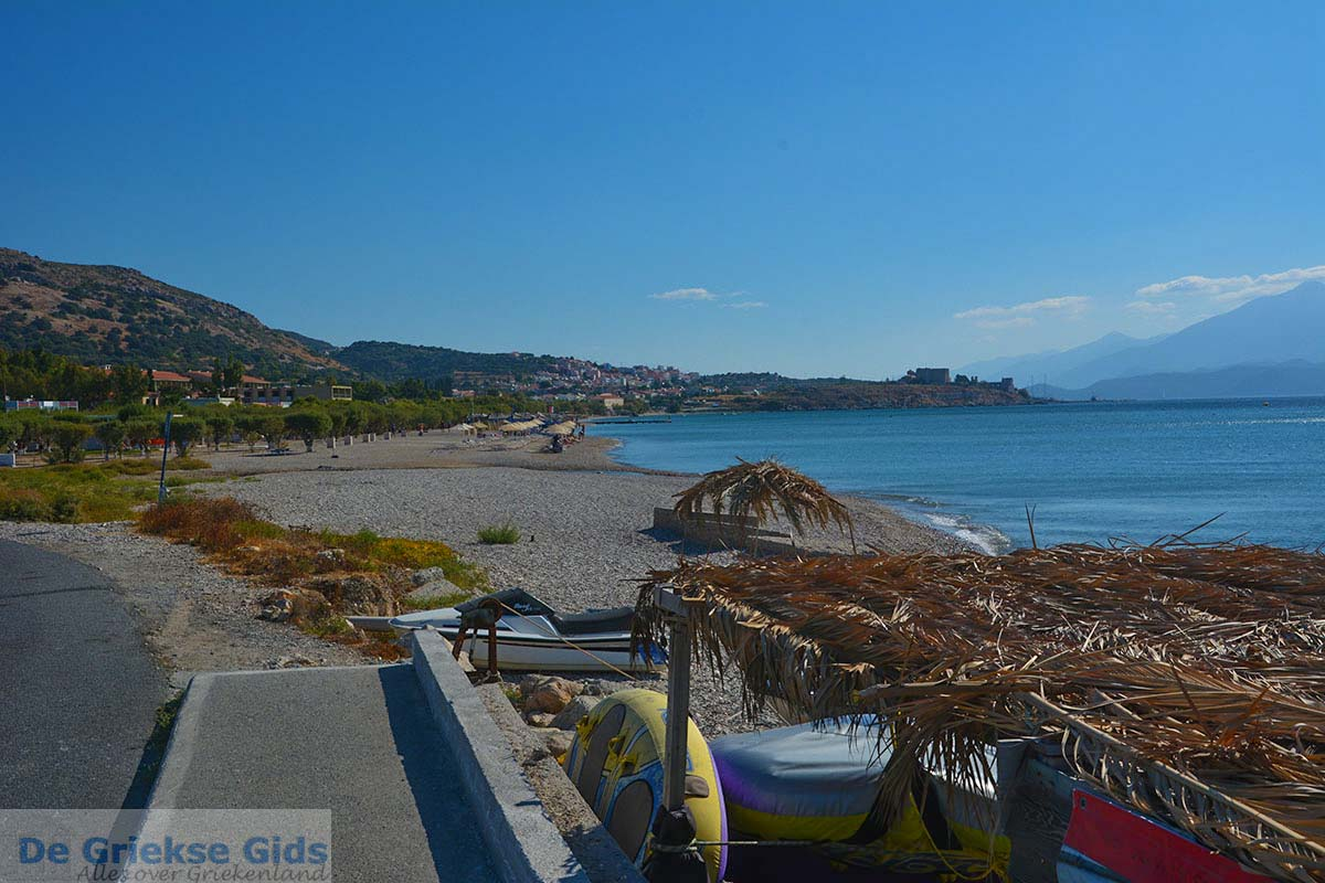foto Potokaki Samos | Griekenland | Foto 14