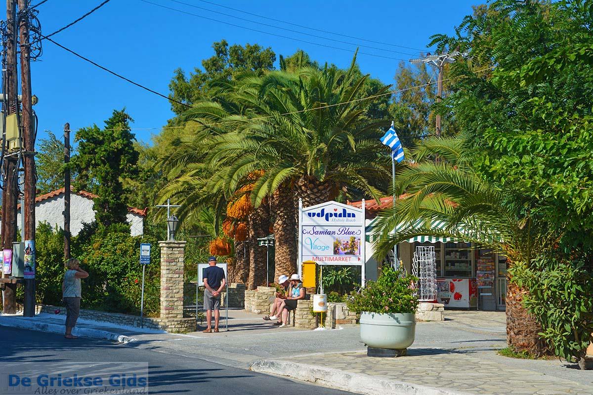 foto Potokaki Samos | Griekenland | Foto 21