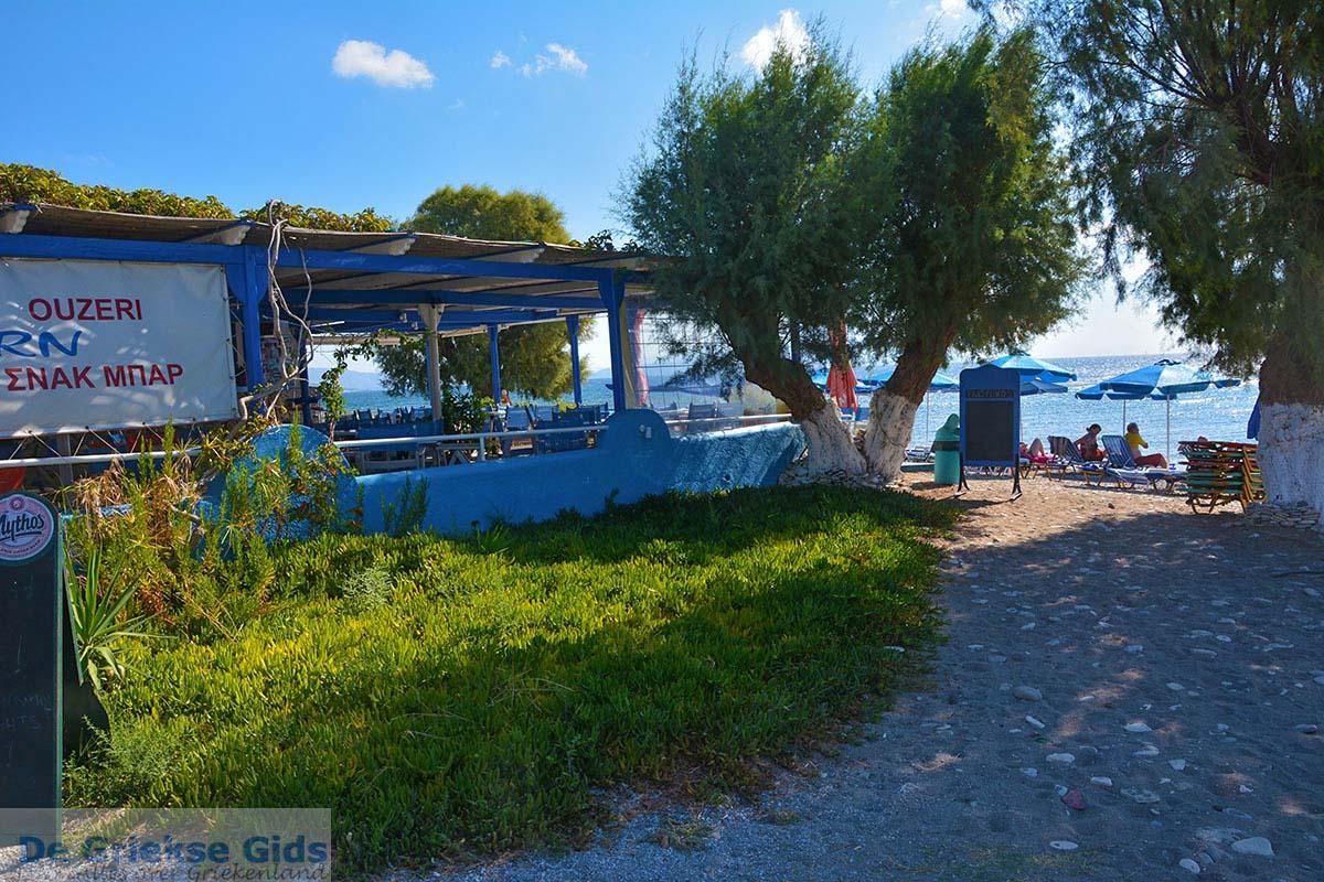 foto Potokaki Samos | Griekenland | Foto 22