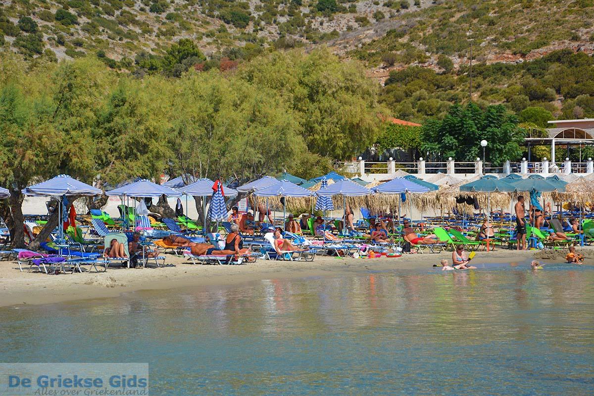 foto Psili Ammos Mykali Samos   Griekenland   Foto 18