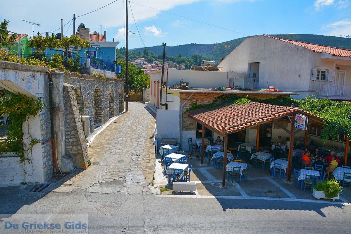 foto Pyrgos Samos | Griekenland | Foto 2