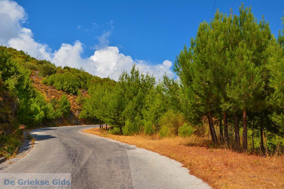 foto Pyrgos Samos | Griekenland | Foto 9