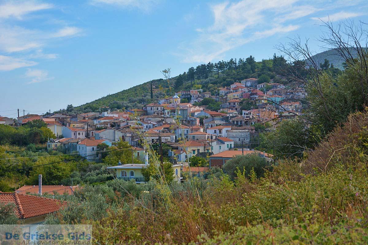 foto Pyrgos Samos | Griekenland | Foto 11