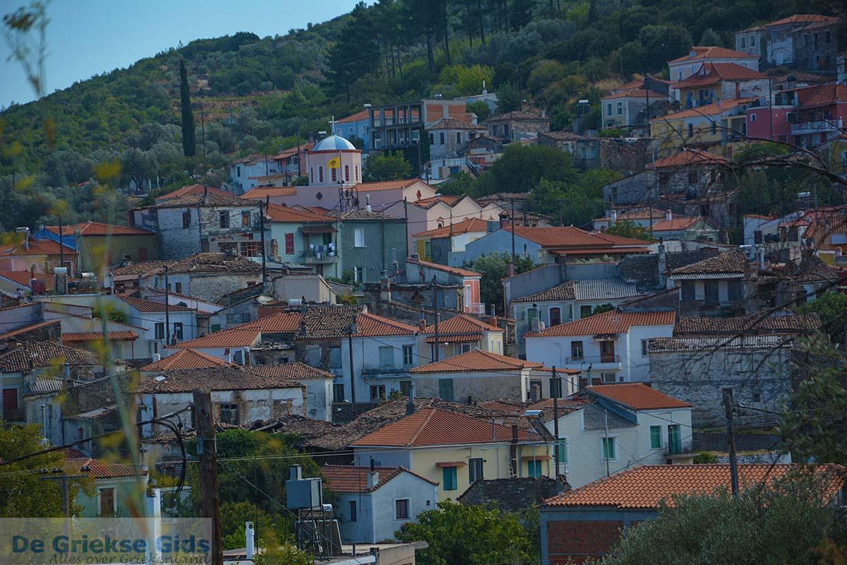 foto Pyrgos Samos | Griekenland | Foto 12