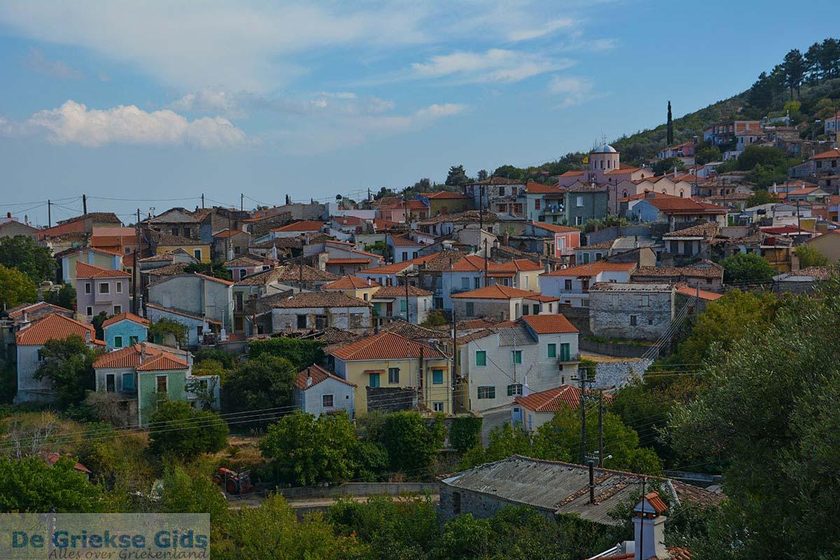 foto Pyrgos Samos | Griekenland | Foto 13