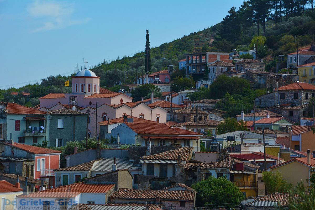 foto Pyrgos Samos | Griekenland | Foto 15