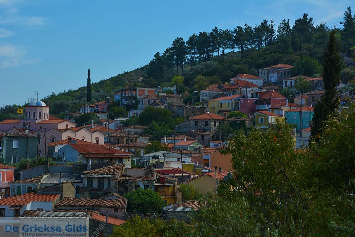 foto Pyrgos Samos | Griekenland | Foto 16
