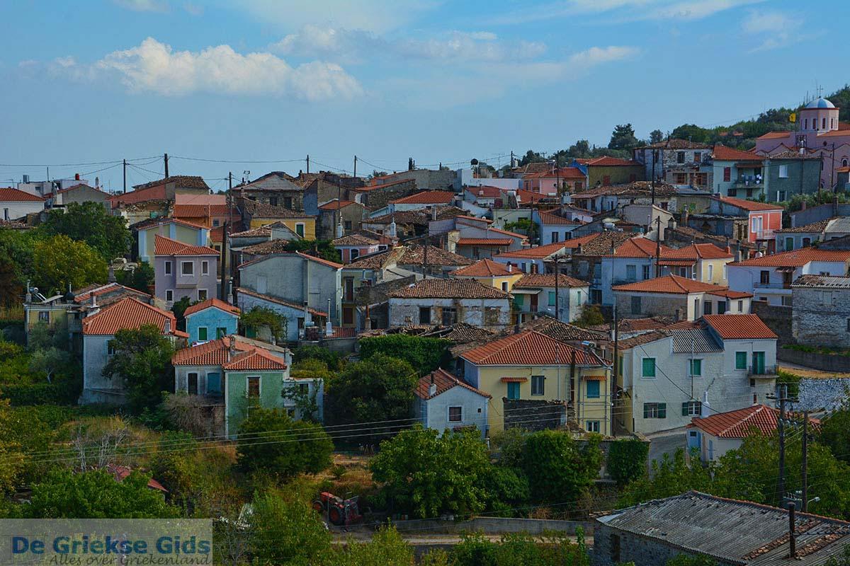 foto Pyrgos Samos | Griekenland | Foto 19