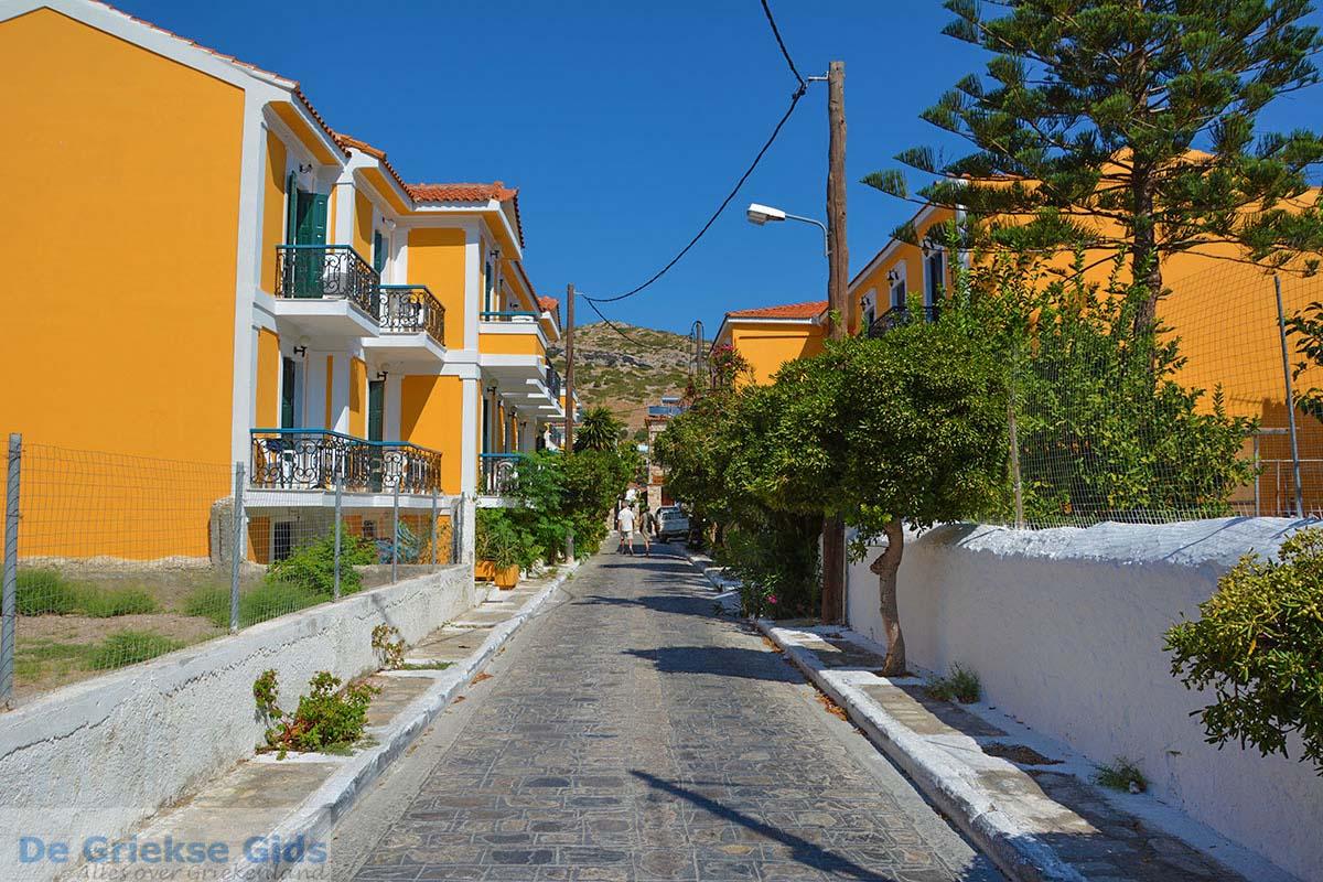 foto Pythagorion Samos | Griekenland | Foto 00001