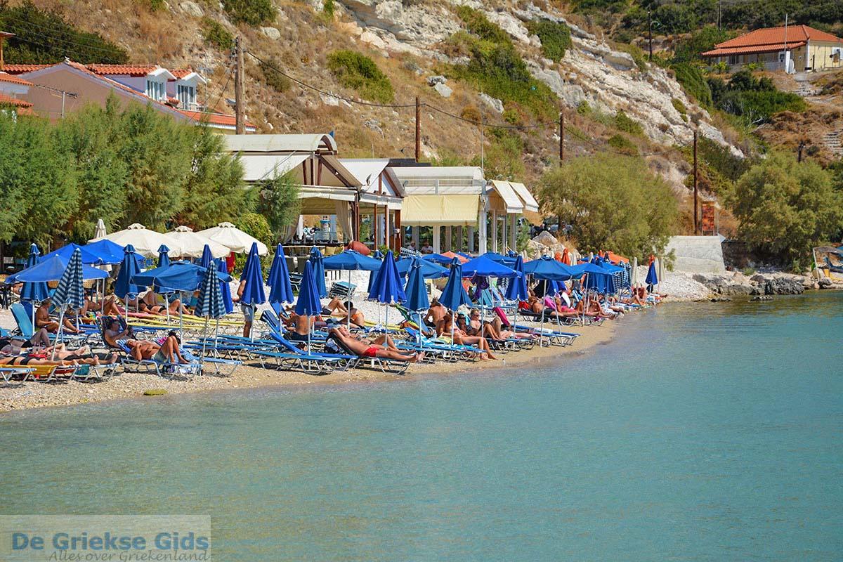 foto Pythagorion Samos | Griekenland | Foto 00045