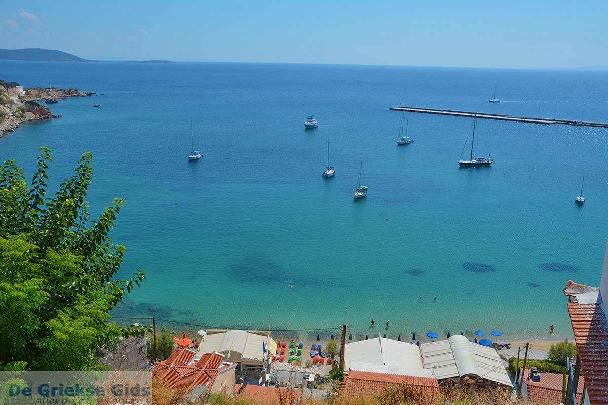 foto Pythagorion Samos | Griekenland | Foto 00092