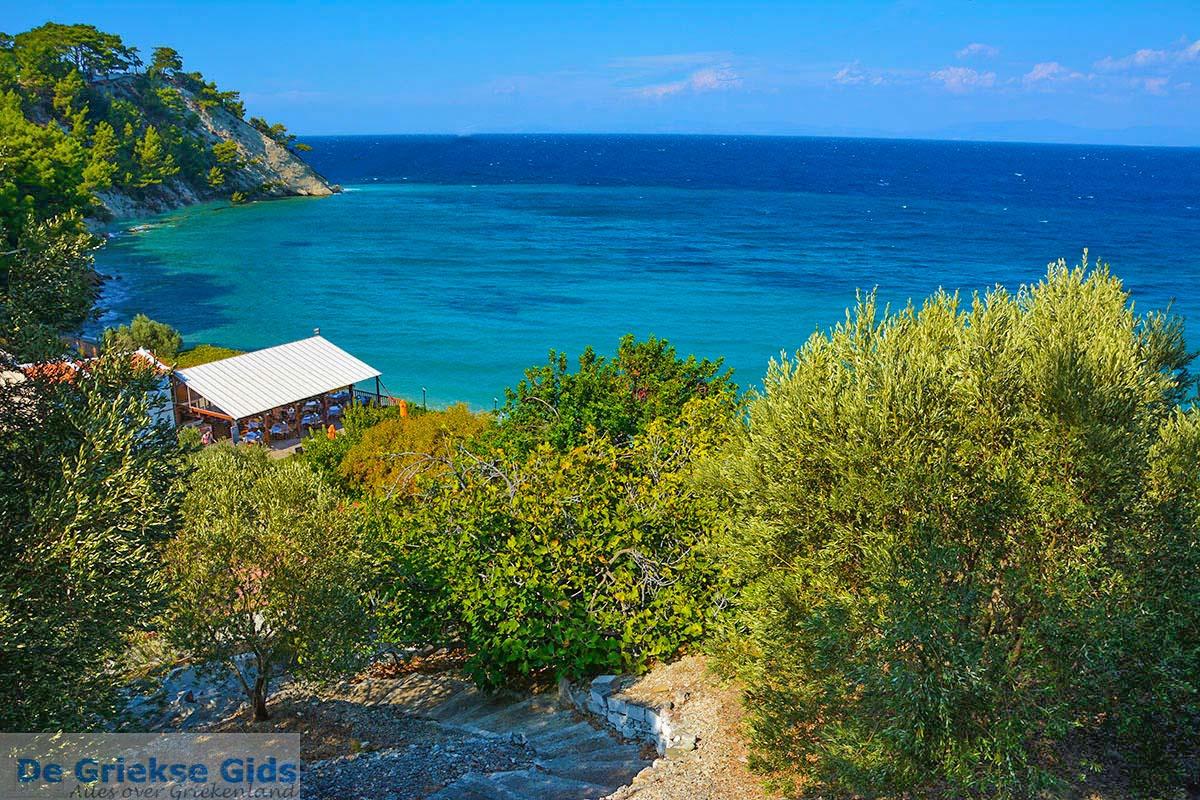 foto Strand Lemonakia Kokkari Samos | Lemonakia Beach 0012