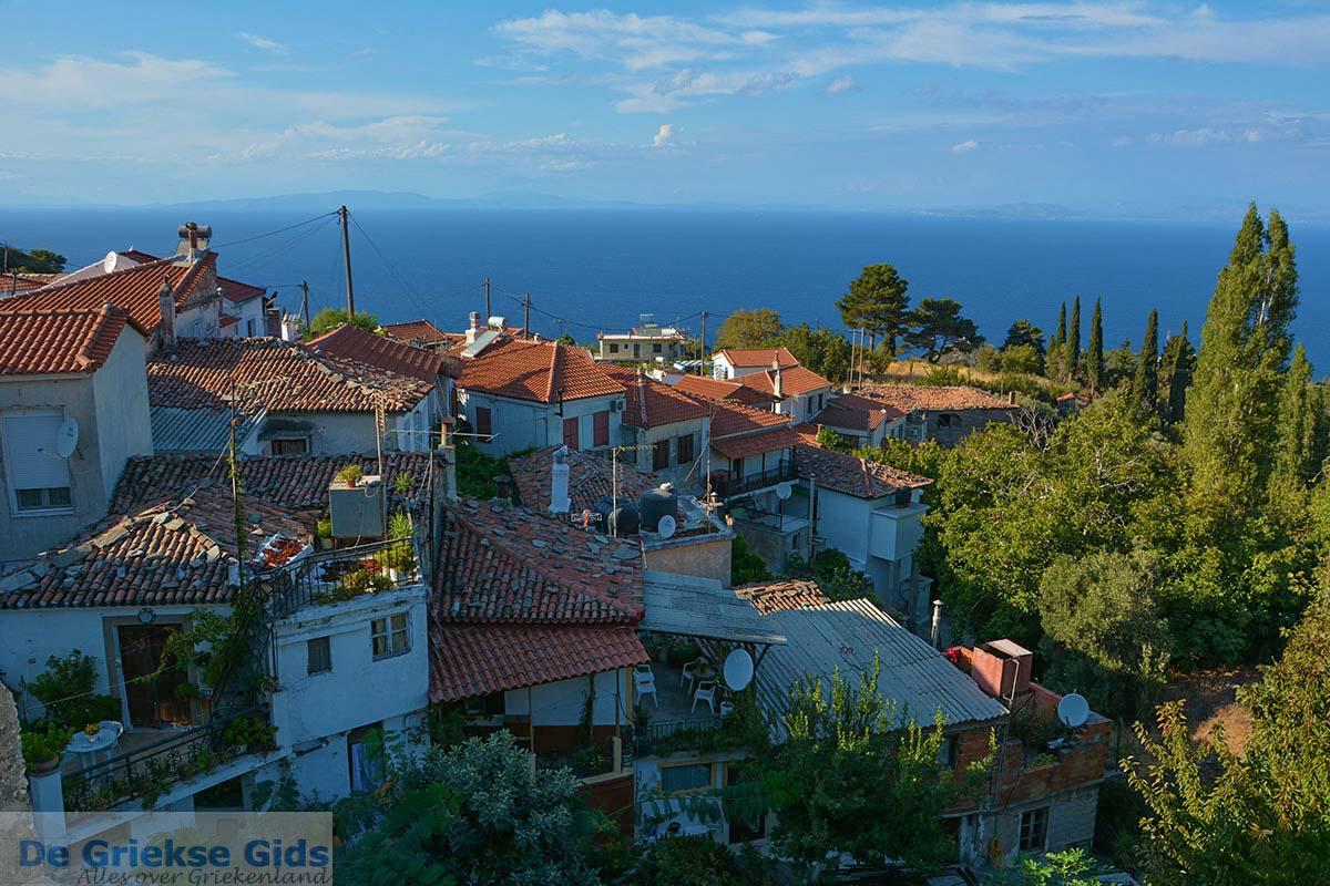 foto Vourliotes Samos | Griekenland | Foto 4