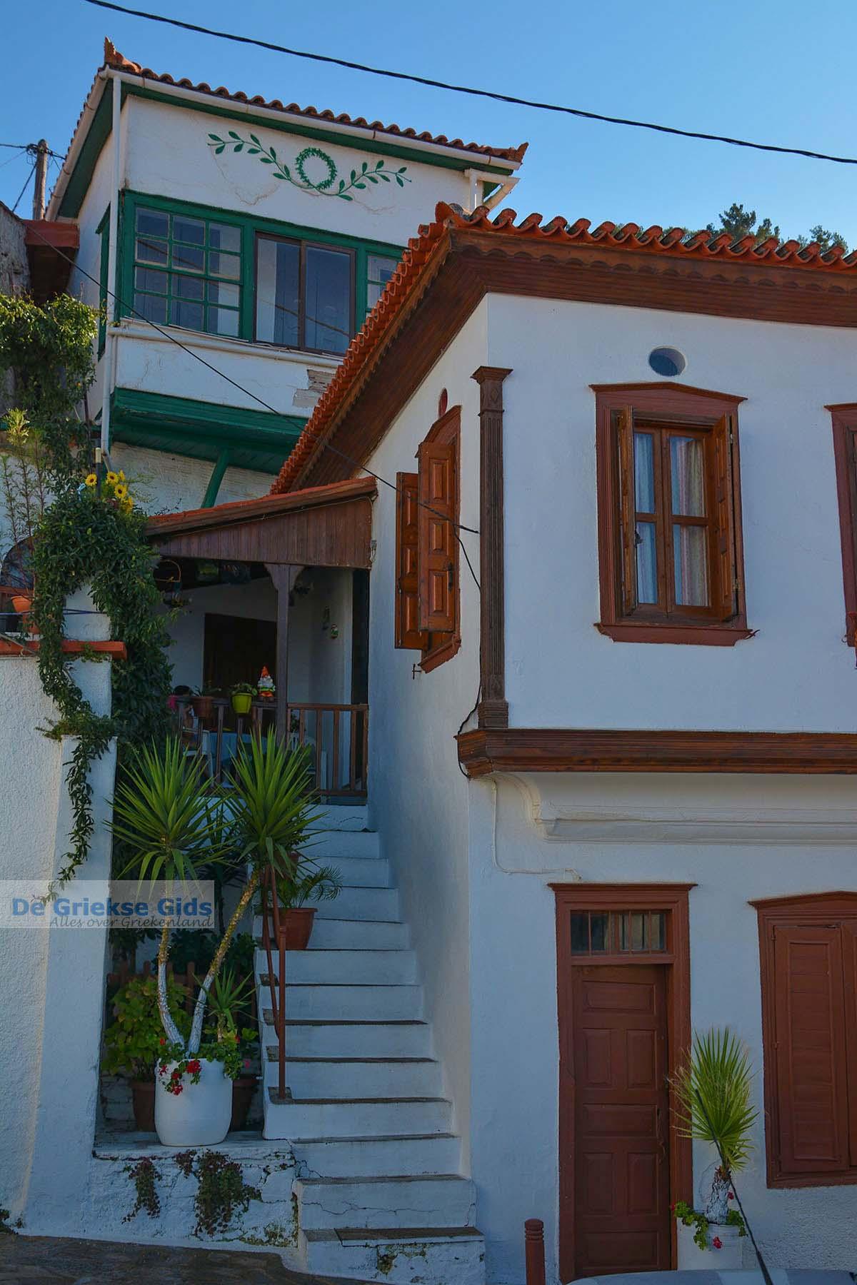 foto Vourliotes Samos   Griekenland   Foto 5