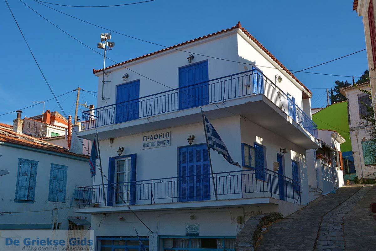 foto Vourliotes Samos | Griekenland | Foto 7