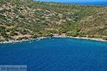 Agia Paraskevi Samos | Griekenland | Foto 3 - Foto van De Griekse Gids