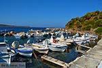 Agia Paraskevi Samos | Griekenland | Foto 4 - Foto van De Griekse Gids