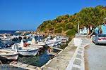 Agia Paraskevi Samos   Griekenland   Foto 5 - Foto van De Griekse Gids