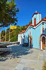 GriechenlandWeb.de Agia Paraskevi Samos | Griechenland | Foto 8 - Foto GriechenlandWeb.de