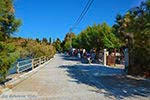 GriechenlandWeb.de Agia Paraskevi Samos | Griechenland | Foto 10 - Foto GriechenlandWeb.de