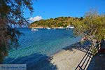 Agia Paraskevi Samos | Griekenland | Foto 11 - Foto van De Griekse Gids