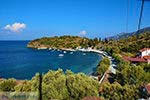 Agia Paraskevi Samos | Griekenland | Foto 12 - Foto van De Griekse Gids