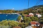 GriechenlandWeb.de Agia Paraskevi Samos | Griechenland | Foto 13 - Foto GriechenlandWeb.de