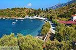 Agia Paraskevi Samos | Griekenland | Foto 14 - Foto van De Griekse Gids