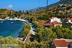 Agia Paraskevi Samos | Griekenland | Foto 15 - Foto van De Griekse Gids