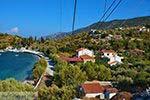 Agia Paraskevi Samos | Griekenland | Foto 16