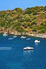 GriechenlandWeb.de Agia Paraskevi Samos | Griechenland | Foto 17 - Foto GriechenlandWeb.de