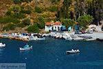 Agia Paraskevi Samos | Griekenland | Foto 18 - Foto van De Griekse Gids