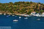 Agia Paraskevi Samos | Griekenland | Foto 19 - Foto van De Griekse Gids