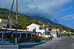 Agios Konstandinos Samos | Griekenland | Foto 7 - Foto van De Griekse Gids