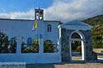 Agios Konstandinos Samos | Griekenland | Foto 9 - Foto van De Griekse Gids