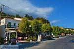 Agios Konstandinos Samos | Griekenland | Foto 11 - Foto van De Griekse Gids