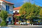 Agios Konstandinos Samos | Griekenland | Foto 12 - Foto van De Griekse Gids