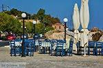 Agios Konstandinos
