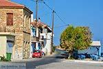 GriechenlandWeb.de Agios Konstandinos Samos | Griechenland | Foto 15 - Foto GriechenlandWeb.de