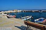 Agios Konstandinos Samos | Griekenland | Foto 16 - Foto van De Griekse Gids
