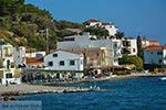 Avlakia Samos | Griekenland | De Griekse Gids foto 3 - Foto van De Griekse Gids