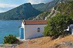 Avlakia Samos | Griekenland | De Griekse Gids foto 6 - Foto van De Griekse Gids