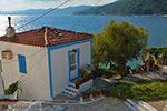 Avlakia Samos | Griekenland | De Griekse Gids foto 8 - Foto van De Griekse Gids
