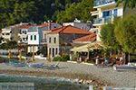 GriechenlandWeb.de Avlakia Samos | Griechenland | GriechenlandWeb.de foto 14 - Foto GriechenlandWeb.de